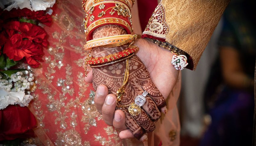Benefits Associated With Matrimonial Script | Information What You Need To Know