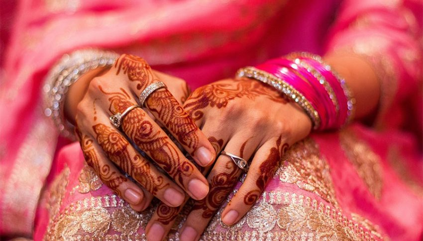 Significant Aspects of Matrimonial Matchmaking Portal Website Development in Digital India