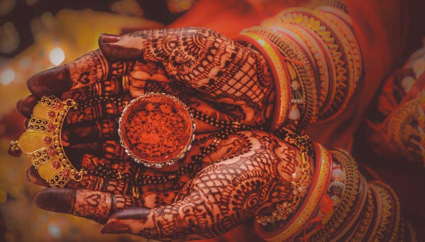 Matrimonial Scripts to Develop the Perfect Portal
